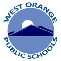 West Orange High / Homepage