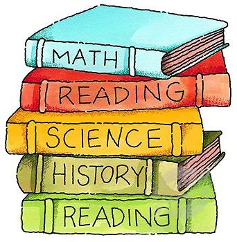 Image result for math science history english