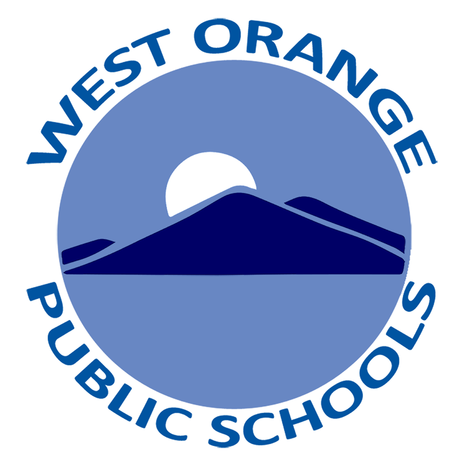 Adjustments to Bus Times at West Orange High School
