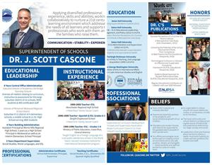 Cascone-Flyer