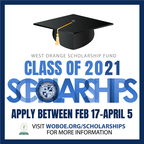 WO-Scholarships-2021