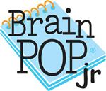Click Here for BrainPop Jr.