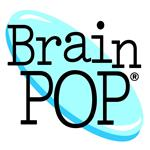 Click Here for BrainPop
