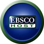 Click Here for EBSCO Host