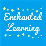 Click Here for Enchanted Learning