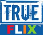 Click Here for TrueFlix