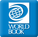 Click Here for World Book Online