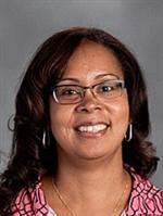 Ms. Sheena Brown