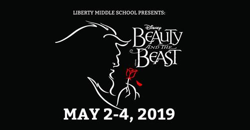 BeautyBeast-May2019