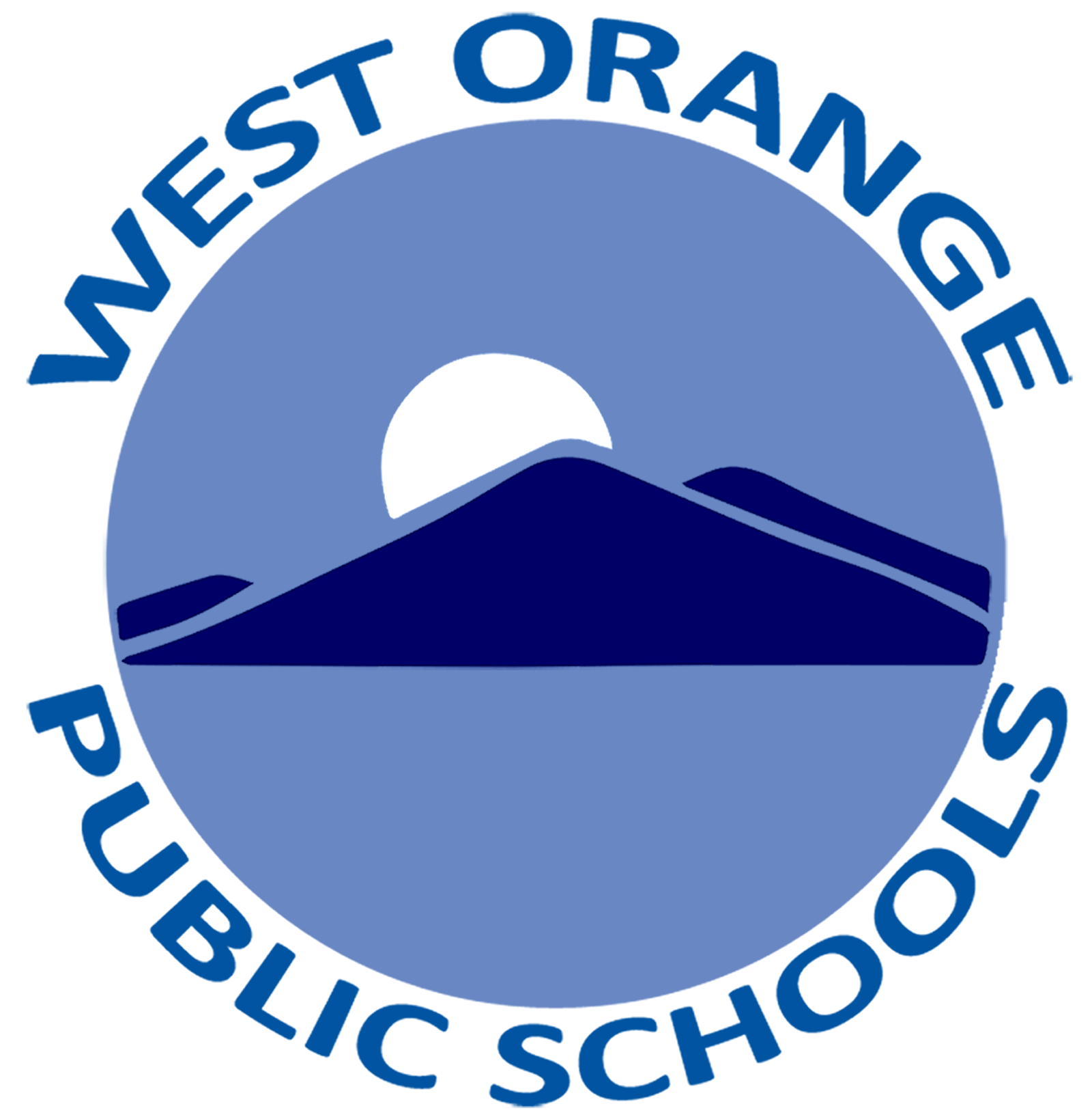2019-2020 West Orange Public School District Goals