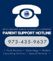 Parent-Support-Line