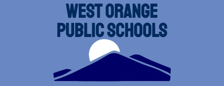 Redwood Principal Announcement