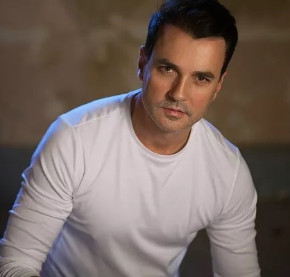 Tommy Page Scholarship