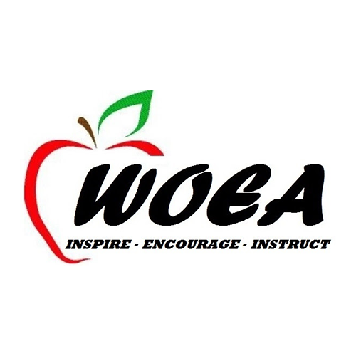 Message From The West Orange Education Association (6/15/2020)