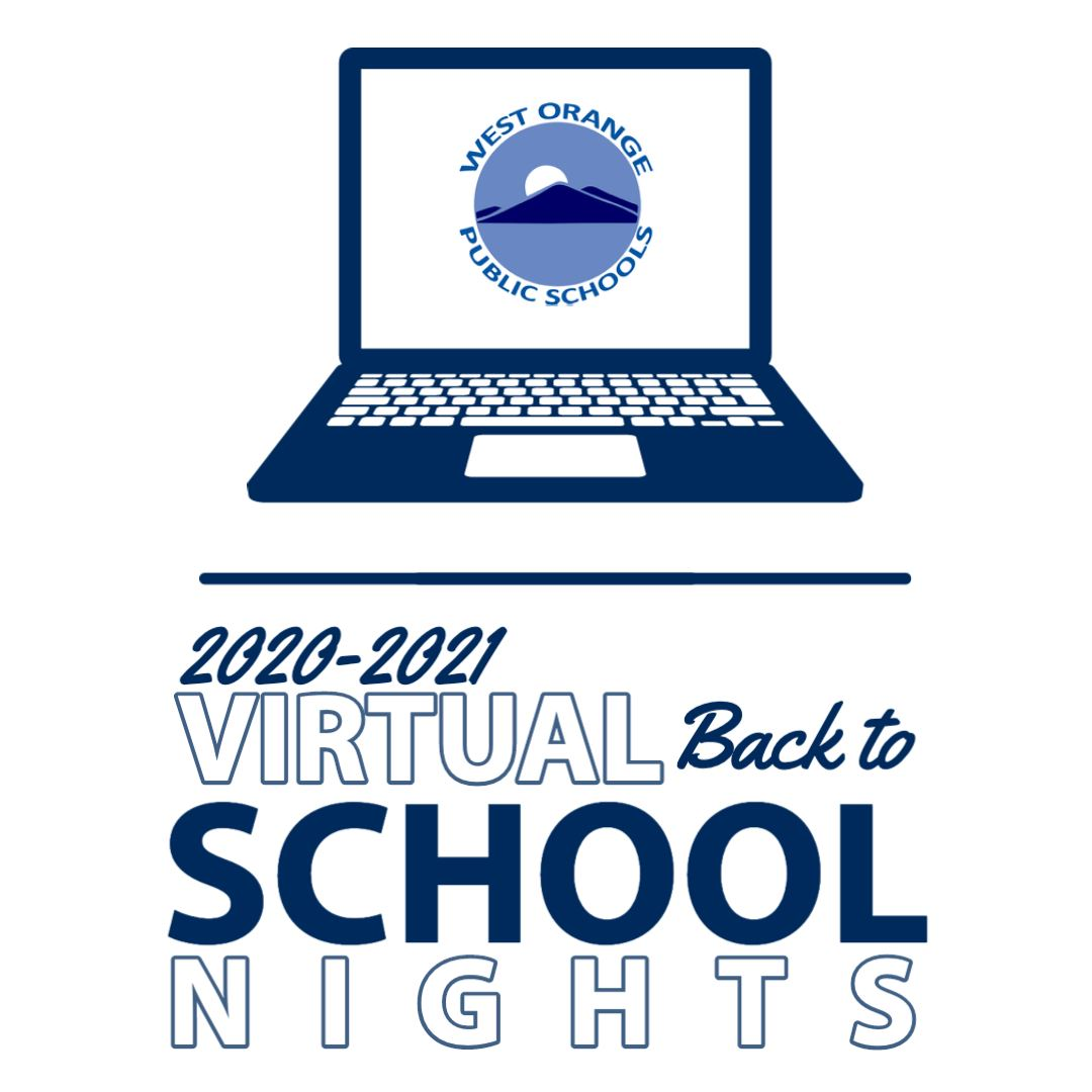WOBOE - Virtual Back to School Nights