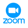 Zoom Video Instructions for 12/07 BOE Meeting