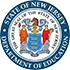 NEW JERSEY CANCELS STATEWIDE STATE ASSESSMENTS