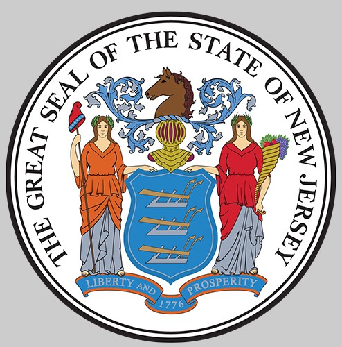 Governor Murphy issued an order extending school closure through the end of the 2019-20 school year.