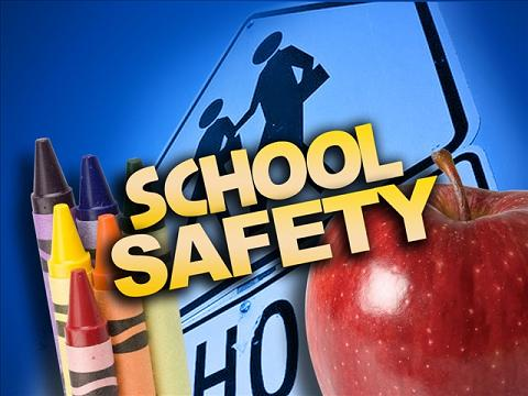 School Safety Image