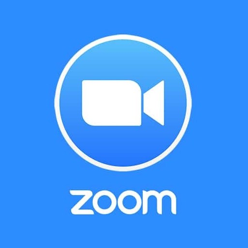Zoom Video Instructions for 07/09 BOE Meeting