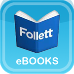 Follett E-books