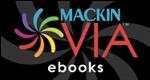 Mackin E-books