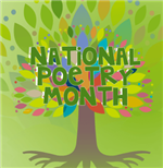 national poetry up
