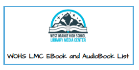 access ebooks and audiobooks