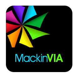 MackinVia Ebooks and Audiobooks
