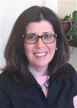 Mrs. Nancy Mullin