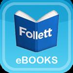 Follett E-books